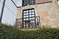 balcon forja cantabria 2