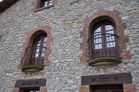 balcon forja cantabria1