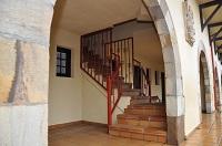 escalera forja artemetal cantabria1