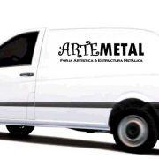 envio-a-domicilio-arte-metal-forja-hotel-santillana-del-mar-cantabria